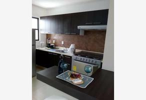 Foto de casa en venta en avenida jardines 100, campestre del vergel, morelia, michoacán de ocampo, 5585552 No. 01