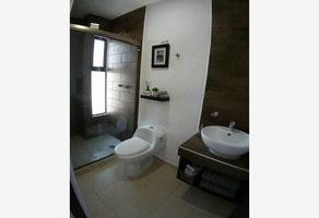 Foto de casa en venta en avenida jardines 100, campestre del vergel, morelia, michoacán de ocampo, 5998548 No. 01
