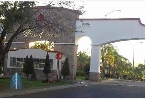 Foto de casa en venta en avenida jardines de miraflores 1040, jardines de miraflores, san pedro tlaquepaque, jalisco, 6947654 No. 01