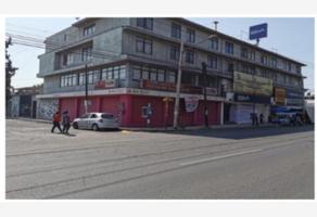 Foto de terreno habitacional en renta en avenida jardines de morelos 23, jardines de morelos sección cerros, ecatepec de morelos, méxico, 14876598 No. 01