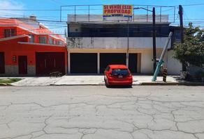 Foto de casa en venta en avenida jardines de morelos s/n 6, jardines de morelos sección cerros, ecatepec de morelos, méxico, 0 No. 01
