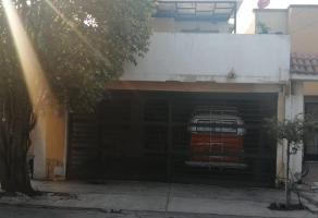 Foto de casa en venta en avenida jardines de san andrés 120, jardines de san andres i, apodaca, nuevo león, 0 No. 01