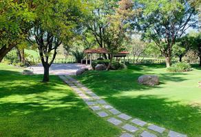 Foto de departamento en renta en avenida jardines del campestre , jardines del campestre, león, guanajuato, 0 No. 01