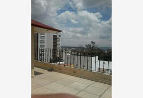 Foto de casa en venta en avenida jarez x, la paz, puebla, puebla, 11930875 No. 01