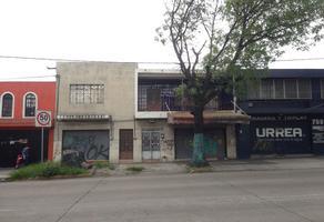 Foto de casa en venta en avenida javier mina 0, oblatos, guadalajara, jalisco, 0 No. 01