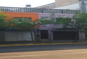 Foto de departamento en renta en avenida javier mina 00, san juan de dios, guadalajara, jalisco, 0 No. 01