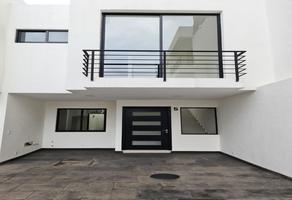 Foto de casa en venta en avenida javier mina 1660, antigua penal de oblatos, guadalajara, jalisco, 16733224 No. 01