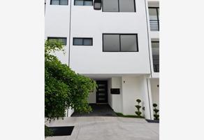 Foto de casa en venta en avenida javier mina 1660, antigua penal de oblatos, guadalajara, jalisco, 17587261 No. 01