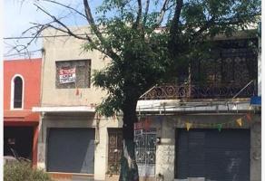 Foto de casa en venta en avenida javier mina 791, oblatos, guadalajara, jalisco, 0 No. 01