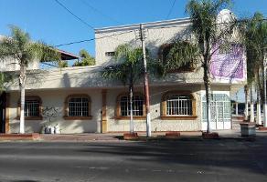 Foto de local en renta en avenida javier mina , oblatos, guadalajara, jalisco, 6673447 No. 01