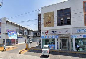 Foto de local en renta en avenida javier rojo gomez , agrícola oriental, iztacalco, df / cdmx, 0 No. 01