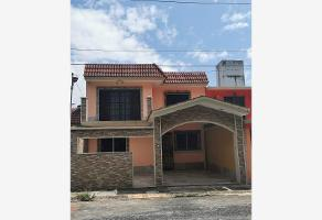 Foto de casa en venta en avenida jazmín entre rosa y girasol 35, jardín, río blanco, veracruz de ignacio de la llave, 0 No. 01