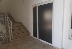 Foto de oficina en renta en avenida jerónimo treviño , monterrey centro, monterrey, nuevo león, 0 No. 01
