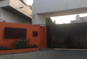 Foto de casa en venta en avenida jesús del monte 0, jesús del monte, huixquilucan, méxico, 0 No. 01