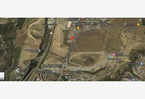 Foto de terreno comercial en venta en avenida jesús del monte 14, jesús del monte, huixquilucan, méxico, 20024261 No. 01