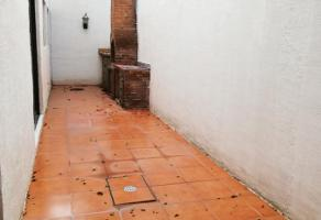 Foto de casa en venta en avenida jesús del monte 20, cuajimalpa, cuajimalpa de morelos, df / cdmx, 15882154 No. 02