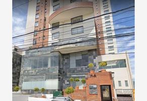 Foto de oficina en renta en jesus del monte 261, jesús del monte, huixquilucan, méxico, 20579624 No. 01