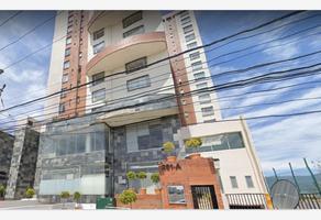 Foto de oficina en renta en jesús del monte 261, jesús del monte, huixquilucan, méxico, 20599078 No. 01