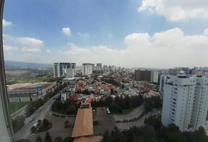 Foto de departamento en renta en avenida jesus del monte 268 1501, jesús del monte, huixquilucan, méxico, 0 No. 01
