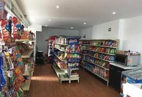 Foto de local en venta en avenida jesus del monte , interlomas, huixquilucan, méxico, 10898204 No. 01