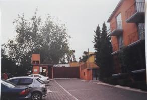 Foto de departamento en venta en avenida jesus del monte 88, jesús del monte, huixquilucan, méxico, 0 No. 01