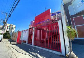 Foto de oficina en venta en avenida jesús del monte , interlomas, huixquilucan, méxico, 0 No. 01