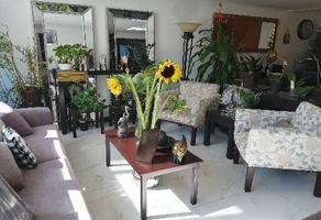 Foto de departamento en venta en avenida jesús del monte , la retama, huixquilucan, méxico, 19247593 No. 01