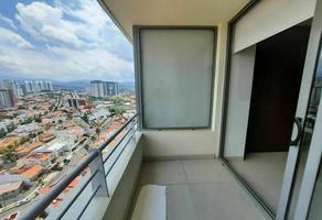 Foto de departamento en venta en avenida jesús del monte , la retama, huixquilucan, méxico, 19316267 No. 01