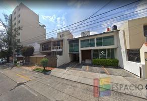 Foto de local en renta en avenida jesús garcía 2783, providencia 2a secc, guadalajara, jalisco, 0 No. 01