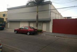 Foto de local en venta en avenida jesus garcia 864, sagrada familia, guadalajara, jalisco, 15204125 No. 01
