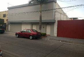 Foto de local en venta en avenida jesus garcia , sagrada familia, guadalajara, jalisco, 6491424 No. 01