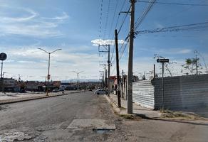 Foto de terreno comercial en venta en avenida jesús gonzález garcía 1000, villa de nuestra señora de la asunción sector san marcos, aguascalientes, aguascalientes, 0 No. 01