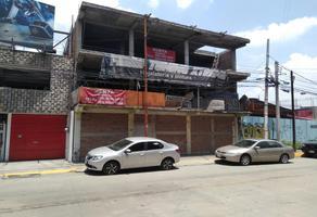 Foto de bodega en renta en avenida jesus reyes heroles 1, valle ceylán, tlalnepantla de baz, méxico, 0 No. 01