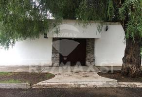 Foto de casa en venta en avenida jesús rodríguez de la fuente , del valle, querétaro, querétaro, 21356691 No. 01