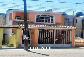 Foto de casa en venta en avenida jesús , santa margarita, zapopan, jalisco, 0 No. 01