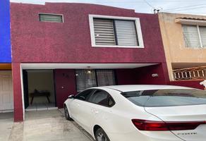 Foto de casa en renta en avenida jesús , santa margarita, zapopan, jalisco, 0 No. 01
