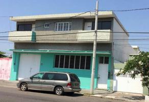 Foto de nave industrial en venta en avenida jimenez 2741 , veracruz centro, veracruz, veracruz de ignacio de la llave, 6209259 No. 01