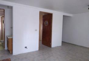Foto de departamento en venta en avenida jimenez cantú , infonavit norte 1a sección, cuautitlán izcalli, méxico, 20374457 No. 01