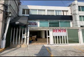 Foto de local en renta en avenida jinetes , ampliación la arboleda, tlalnepantla de baz, méxico, 0 No. 01
