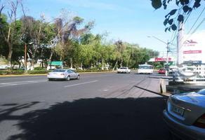 Foto de casa en renta en avenida jinetes , la purísima, tlalnepantla de baz, méxico, 0 No. 01