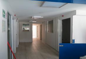 Foto de oficina en renta en avenida jinetes , las arboledas, tlalnepantla de baz, méxico, 0 No. 01