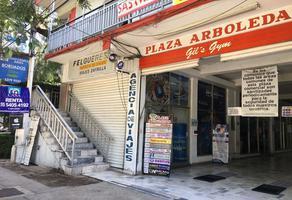 Foto de local en renta en avenida jinetes , los cedros, tlalnepantla de baz, méxico, 0 No. 01