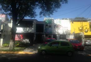Foto de local en renta en avenida jinetes , valle dorado, tlalnepantla de baz, méxico, 14573739 No. 01