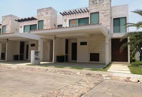 Foto de casa en venta en avenida jiutepec 1, josé g parres, jiutepec, morelos, 0 No. 01