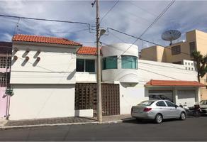 Foto de casa en venta en avenida joaquín colombres 148, arboledas guadalupe, puebla, puebla, 18797533 No. 01