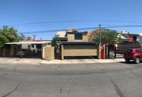 Foto de casa en renta en avenida joaquin fernández de lizardi , centro cívico, mexicali, baja california, 0 No. 01
