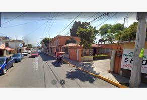 Foto de casa en venta en avenida joaquin montenegro 0, san antonio el cuadro, tultepec, méxico, 19014610 No. 01