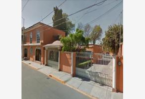 Foto de casa en venta en avenida joaquín montenegro 00, san antonio el cuadro, tultepec, méxico, 15532725 No. 01