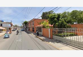 Foto de casa en venta en avenida joaquín montenegro 35, san antonio el cuadro, tultepec, méxico, 16119470 No. 01