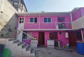 Foto de casa en venta en avenida john f. kennedy 252, benito juárez, gustavo a. madero, df / cdmx, 19428416 No. 01